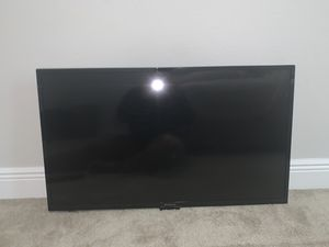 Westinghouse Smart Tv for Sale in Orlando, FL