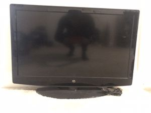 (Westinghouse) 32 inch TV for Sale in Silver Spring, MD