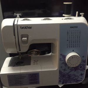 Brother sewing machine for Sale in Linthicum Heights, MD