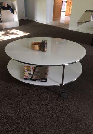 IKEA STRIND Coffee table for Sale in Salt Lake City, UT