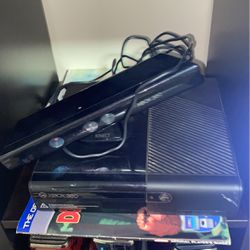 Xbox 360 E Console for Sale in National City,  CA