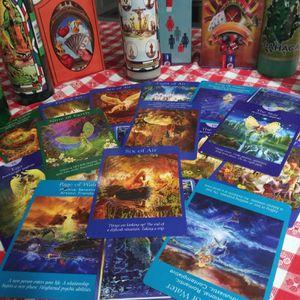 Astrologa for Sale in Garden Grove, CA