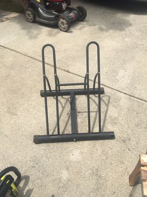 Bike rack for Sale in Cumming, GA