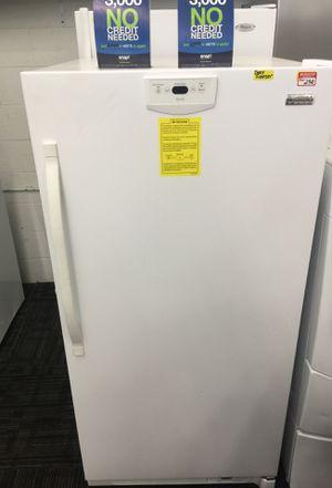 Deep freezer for Sale in Mount Clemens, MI