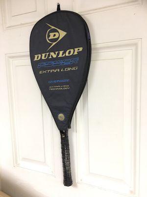 Tennis racket for Sale in Troy, MI