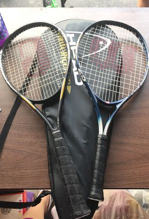 Tennis Racket for Sale in Blacklick, OH