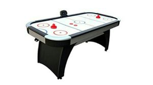 Hathaway SilverStreak 6 FT Air Hockey Table for Sale in Dearborn Heights, MI