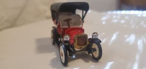 Antique Model Cars for Sale in Mesa, AZ