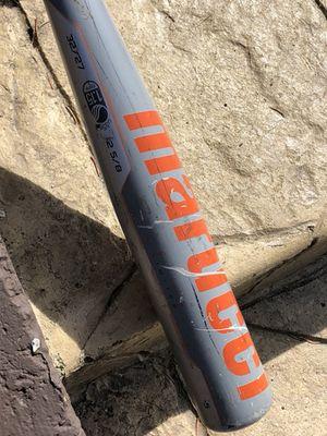Baseball bat for Sale in Woodridge, IL
