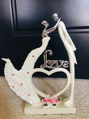 Wedding decoration for Sale in Leesburg, VA