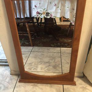 Medium Sized Mirror for Sale in Orlando, FL