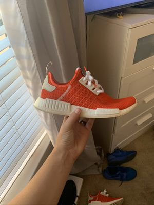 Adidas Nmd 3003 for Sale in Sunnyvale, CA