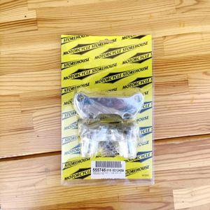 MCS HANDLEBAR RISER SHORT + CLAMP WITH LIP #555746 for Sale in Davie, FL