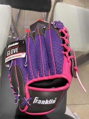 ⚾️ ⚾️ ⚾️ Baseball glove ⚾️ ⚾️ ⚾️ for Sale in Miami, FL