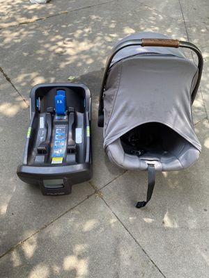 Nuna Pippa Lite XL for Sale in Seabeck, WA