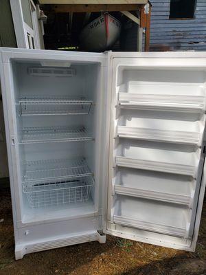 free freezer for Sale in Auburn, WA