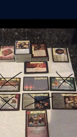 236 Harry Potter Trading Cards for Sale in Fort Lauderdale,  FL