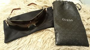 Guess sunglasses for Sale in Parma, OH