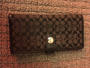 Coach Wallet for Sale in San Diego, CA