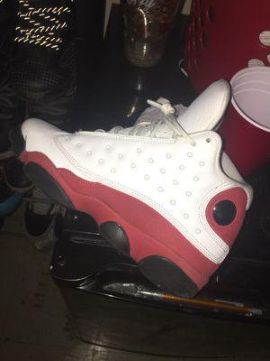 Jordan 13s cherrys for Sale in Boston, MA