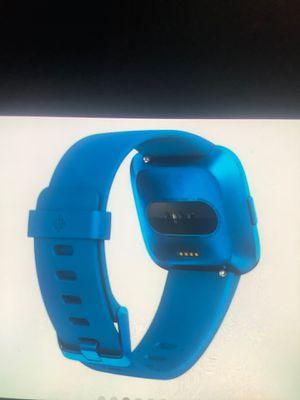 Fitbit Versa Lite for Sale in Peoria, IL