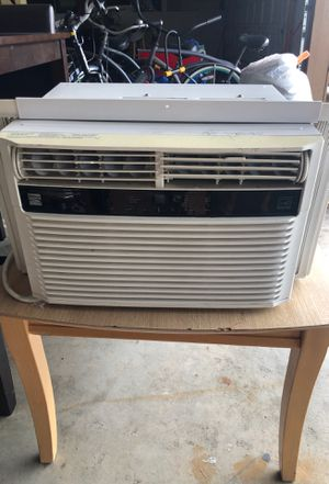 Window AC unit for Sale in San Diego, CA