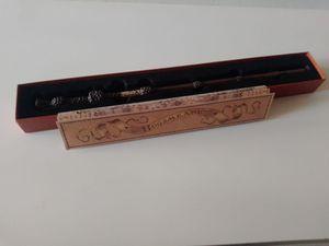 Harry Potter Elder Wand for Sale in Ellicott City, MD