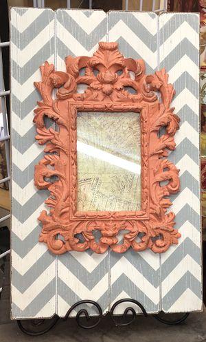Frame for Sale in Frostproof, FL