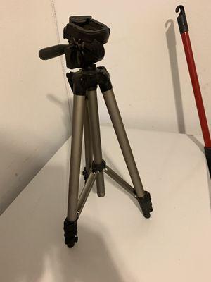 Camera holder for Sale in North Miami, FL