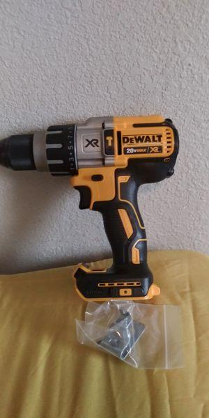 Hammer drill nuevo for Sale in Dallas, TX