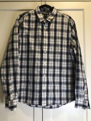 Michael Kors Men's Dress Shirt for Sale in Fort Myers, FL