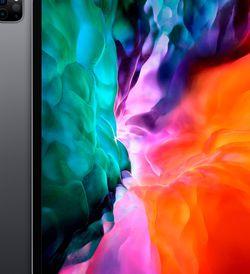 iPad Pro 12.9 inch 256Gb WiFi for Sale in Rialto,  CA