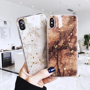 Iphone Xs Max for Sale in San Jose, CA