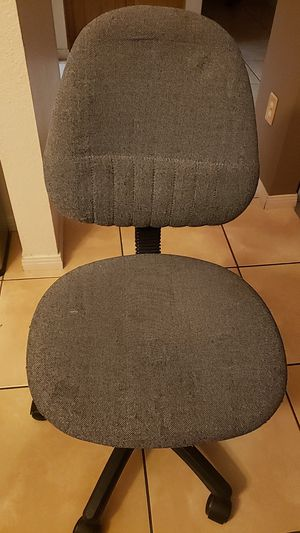 Office Chair for Sale in Jurupa Valley, CA