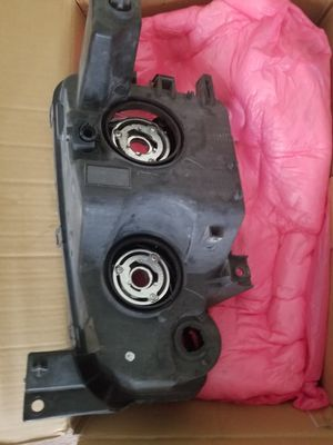 Pair of dodge charger 2006-2010 headlights for Sale in Littleton, CO