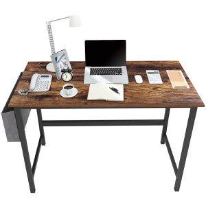 Computer table/ desk for Sale in Alhambra, CA