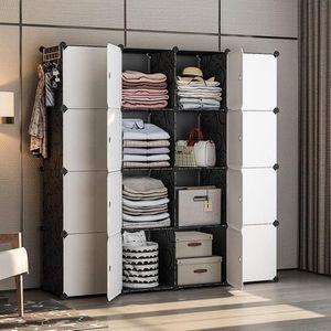 Portable Closet Storage Organizer for Sale in Los Angeles, CA