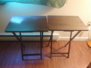 Dinner tables for Sale in Presque Isle, ME
