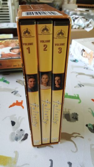 Cheers DVD for Sale in Fairfax, VA