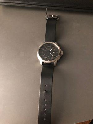 ELEVON watch for Sale in Rockville, MD