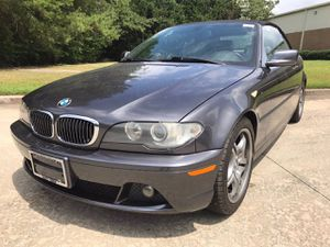 2006 BMW 3 Series for Sale in Buford, GA