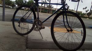 Fuji 12Sports Vintage Road Bike for Sale in Garden Grove, CA