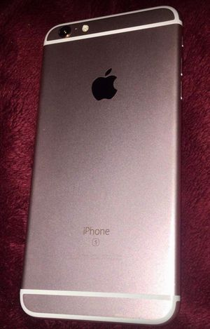 iPhone 6s Plus 128gb for Sale in Los Angeles, CA