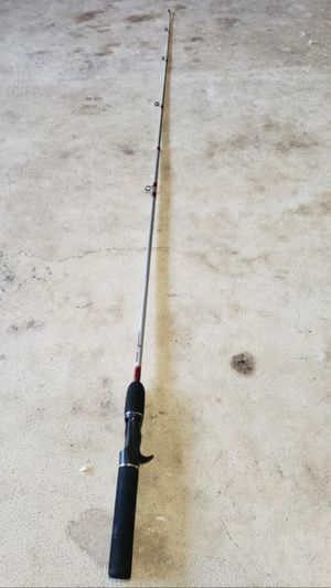 """Fishing Rod Length 5.0"""" for Sale in Snohomish, WA"""