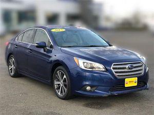 2015 Subaru Legacy for Sale in Auburn, WA