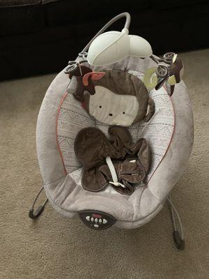 Baby bouncer for Sale in Manassas, VA