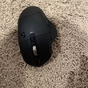 G604 Wireless Mouse for Sale in Turlock, CA
