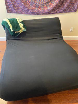 Futon Bed for Sale in Orlando, FL