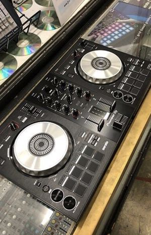 #DJ. DJ Controller CDJ #Pioneer for Sale in Alexandria, VA
