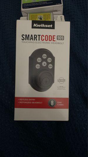 Smart ode 909 for Sale in Orange, CA